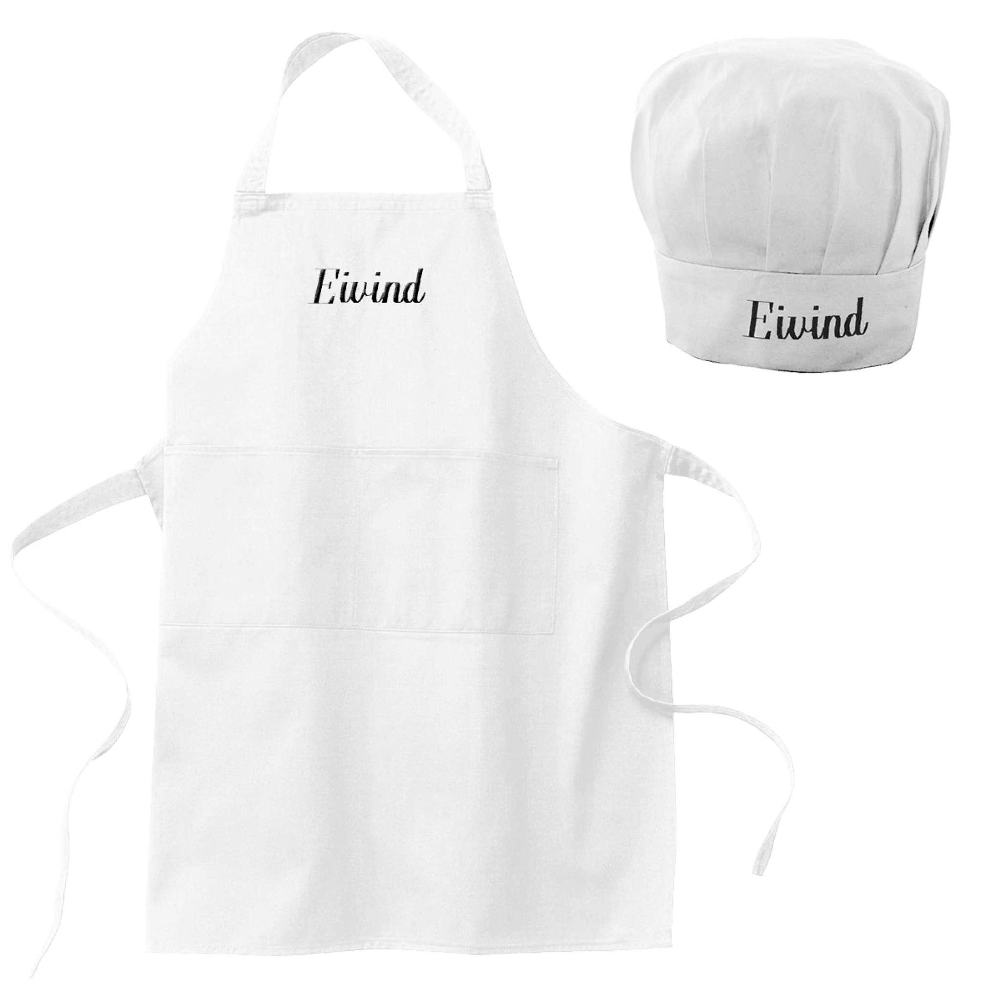 Küchenpaket, Erwachsene
