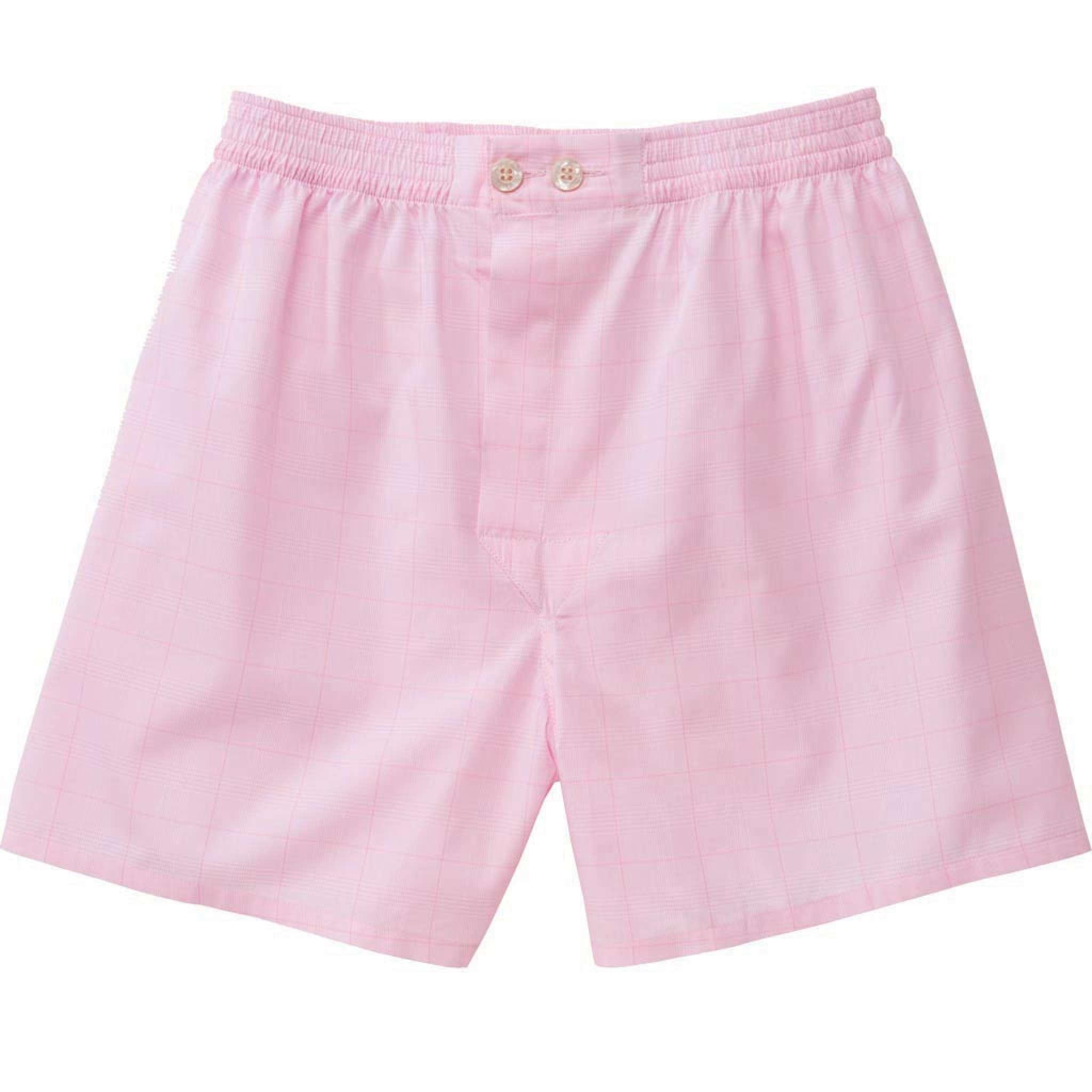 Sommer-Pyjama Shorts, Kinder